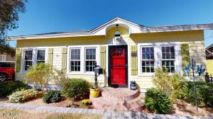5838 W NORTHVIEW Avenue, Glendale, AZ 85301