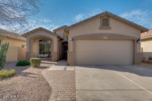45183 W MESCAL Street, Maricopa, AZ 85139