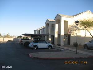 7801 N 44TH Drive, 1173, Glendale, AZ 85301