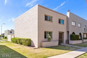 225 N STANDAGE Street, 74, Mesa, AZ 85201