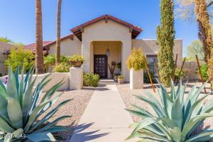 11750 N 108TH Way, Scottsdale, AZ 85259