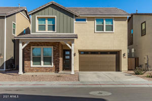 774 W WINCHESTER Drive, Chandler, AZ 85286