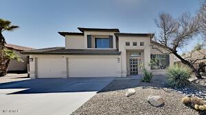 10359 W PRIMROSE Drive, Avondale, AZ 85392