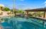 35208 N CHINO Lane, Cave Creek, AZ 85331