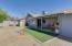 462 N GLENVIEW, Mesa, AZ 85213