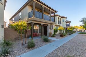 3001 N 72ND Street, Mesa, AZ 85207