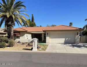 26037 S Hollygreen Drive, Sun Lakes, AZ 85248