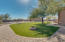 23143 W WATKINS Street, Buckeye, AZ 85326