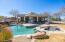 12129 N 114th Way, Scottsdale, AZ 85259