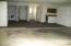 11134 W Jacaranda Drive, Sun City, AZ 85373