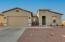 20891 N Evergreen Drive, Maricopa, AZ 85138