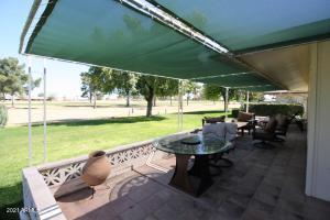 9718 W OAK RIDGE Drive, Sun City, AZ 85351
