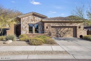 11465 N 141ST Street, Scottsdale, AZ 85259