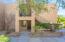 14910 N Kings Way, 104, Fountain Hills, AZ 85268