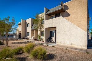 1102 W Cheryl Drive, Phoenix, AZ 85021