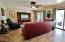 12927 W PAINTBRUSH Drive, Sun City West, AZ 85375