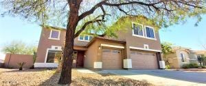 1209 E BROWNING Place, Chandler, AZ 85286