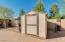 40376 W COLTIN Way, Maricopa, AZ 85138
