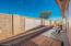 1960 E AUGUSTA Avenue, 1-A, Chandler, AZ 85249