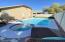 3931 E WYATT Way, Gilbert, AZ 85297