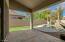2274 W OLIVE Way, Chandler, AZ 85248
