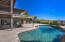 11604 N MANITOU Drive, Fountain Hills, AZ 85268