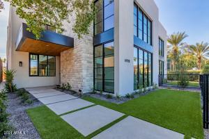 6933 E 1ST Street, Scottsdale, AZ 85251