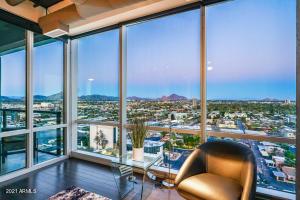 1 E LEXINGTON Avenue, 1503, Phoenix, AZ 85012