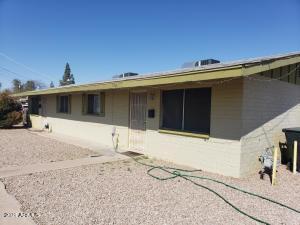 1430 E DANA Avenue, Mesa, AZ 85204