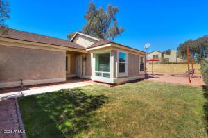 3950 W DENVER Street, Chandler, AZ 85226