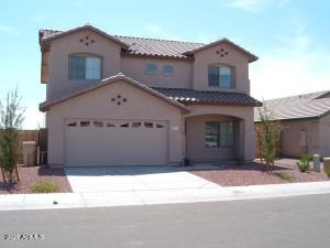 7312 S 253RD Avenue, Buckeye, AZ 85326