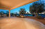 21920 N SAN RAMON Drive, Sun City West, AZ 85375