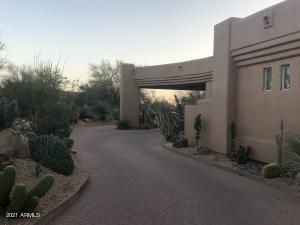 30600 N PIMA Road, 82, Scottsdale, AZ 85266