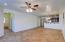 42522 W ROSALIA Drive, Maricopa, AZ 85138