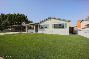 6738 E CULVER Street, Scottsdale, AZ 85257