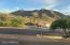 6702 E CAVE CREEK, 2, Cave Creek, AZ 85331