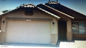 11003 E DELTA Avenue, Mesa, AZ 85208