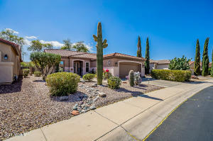 5332 S CITRUS Court, Gilbert, AZ 85298