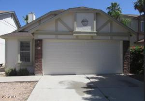 1915 S 39TH Street, 51, Mesa, AZ 85206