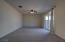 12636 W NOGALES Drive, Sun City West, AZ 85375