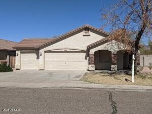 10206 E CABALLERO Street, Mesa, AZ 85207