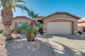 17961 W UDALL Drive, Surprise, AZ 85374