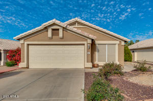 1741 S CLEARVIEW Avenue, 85, Mesa, AZ 85209