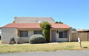 4802 W ROSE Lane, Glendale, AZ 85301