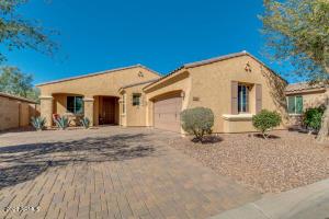 1706 N 144TH Drive, Goodyear, AZ 85395