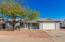 5508 W MICHELLE Drive, Glendale, AZ 85308