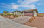 30909 N 27TH Avenue, Phoenix, AZ 85085