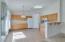 2859 E TYSON Court, Gilbert, AZ 85295