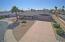 12307 W PROSPECT Court, Sun City West, AZ 85375