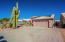4122 W ELECTRA Lane, Glendale, AZ 85310